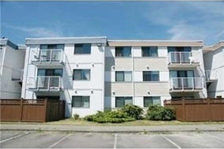 R2413783 - 101 7220 LINDSAY ROAD, Granville, Richmond, BC - Apartment Unit