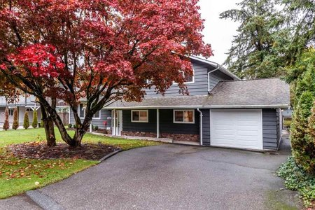 R2413958 - 3698 196A STREET, Brookswood Langley, Langley, BC - House/Single Family