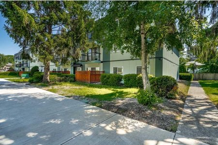 R2413961 - 177 8160 WILLIAMS ROAD, South Arm, Richmond, BC - Apartment Unit
