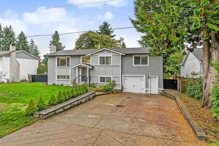 R2413967 - 3626 197A STREET, Brookswood Langley, Langley, BC - House/Single Family
