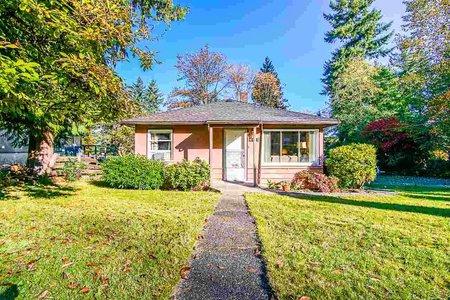 R2414000 - 14123 114 AVENUE, Bolivar Heights, Surrey, BC - House/Single Family