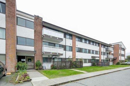 R2414061 - 308 8080 RYAN ROAD, South Arm, Richmond, BC - Apartment Unit