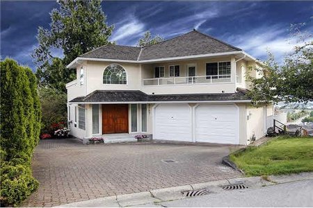 R2414077 - 9987 116 STREET, Royal Heights, Surrey, BC - House/Single Family