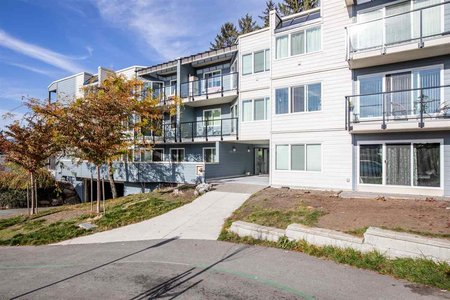 R2414113 - 107 156 W 21ST STREET, Central Lonsdale, North Vancouver, BC - Apartment Unit