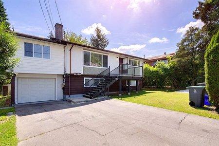 R2414119 - 11468 140 STREET, Bolivar Heights, Surrey, BC - House/Single Family