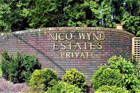 R2414128 - 10 14085 NICO WYND PLACE, Elgin Chantrell, Surrey, BC - Apartment Unit