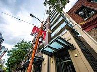 Photo of 406 718 MAIN STREET, Vancouver