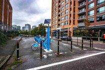 406 718 MAIN STREET, Vancouver - R2414400