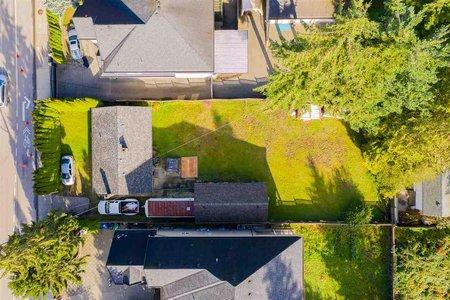 R2414416 - 10362 128 STREET, Cedar Hills, Surrey, BC - House/Single Family