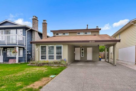 R2414449 - 10470 HOLLYMOUNT DRIVE, Steveston North, Richmond, BC - House/Single Family