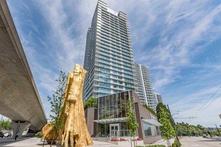 R2414515 - 3204 8131 NUNAVUT LANE, Marpole, Vancouver, BC - Apartment Unit