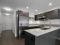 Photo of 313 2858 W 4TH AVENUE, Vancouver