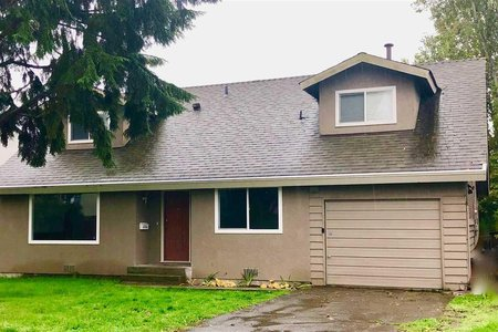 R2414545 - 4744 44A AVENUE, Ladner Elementary, Delta, BC - House/Single Family