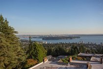 46 2250 FOLKESTONE WAY, West Vancouver - R2414667