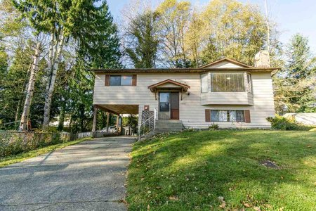 R2414795 - 13256 TULSY PLACE, Queen Mary Park Surrey, Surrey, BC - House/Single Family