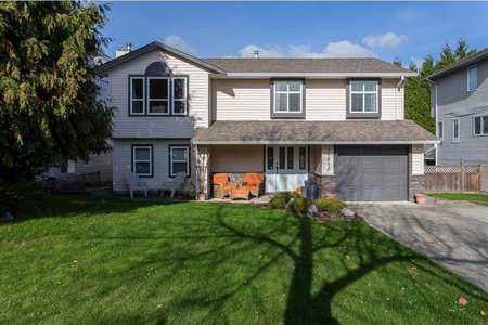 R2414850 - 26453 32 AVENUE, Aldergrove Langley, Langley, BC - House/Single Family