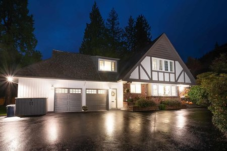 R2414874 - 3620 WESTMOUNT ROAD, Westmount WV, West Vancouver, BC - House/Single Family