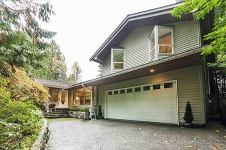 R2414944 - 495 KEITH ROAD, Cedardale, West Vancouver, BC - House/Single Family