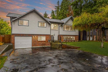 R2415004 - 7175 114A STREET, Sunshine Hills Woods, Delta, BC - House/Single Family