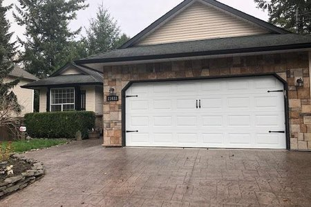R2415095 - 21033 YEOMANS CRESCENT, Walnut Grove, Langley, BC - House/Single Family