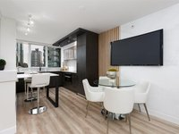 Photo of 1906 555 JERVIS STREET, Vancouver