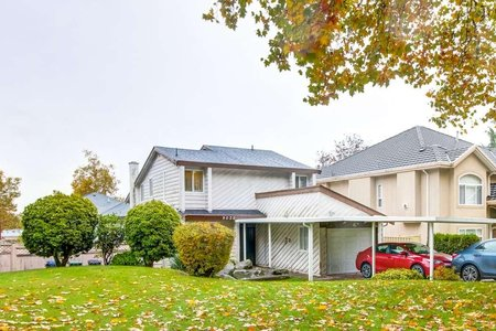 R2415145 - 9030 SNOWDON PLACE, Queen Mary Park Surrey, Surrey, BC - House/Single Family