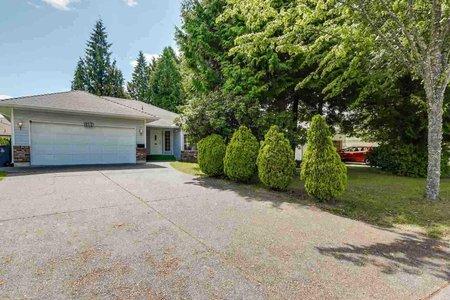 R2415169 - 1894 129 STREET, Crescent Bch Ocean Pk., Surrey, BC - House/Single Family