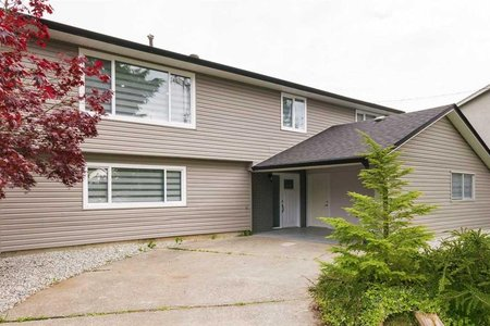 R2415278 - 5917 CRESCENT DRIVE, Hawthorne, Delta, BC - House/Single Family