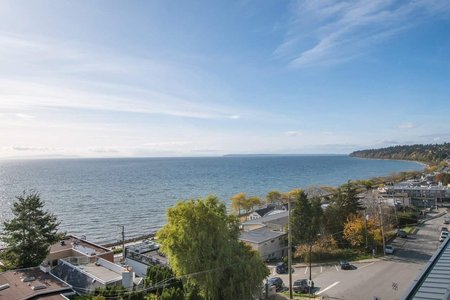 R2415354 - 15061 VICTORIA AVENUE, White Rock, White Rock, BC - House/Single Family