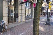 401 28 POWELL STREET, Vancouver - R2415380