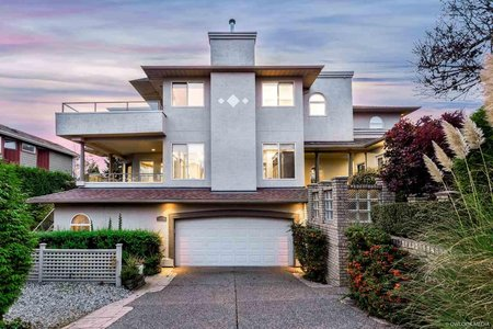 R2415449 - 15736 BUENA VISTA AVENUE, White Rock, White Rock, BC - House/Single Family