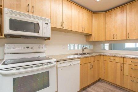 R2415450 - 12 3250 W 4TH AVENUE, Kitsilano, Vancouver, BC - Apartment Unit