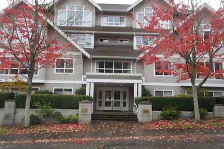 R2415589 - 303 5500 13A AVENUE, Cliff Drive, Delta, BC - Apartment Unit