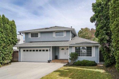 R2415612 - 12553 226 STREET, East Central, Maple Ridge, BC - House/Single Family