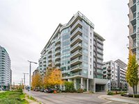 Photo of 1659 ONTARIO STREET, Vancouver