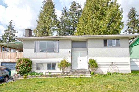 R2415807 - 9255 118 STREET, Annieville, Delta, BC - House/Single Family