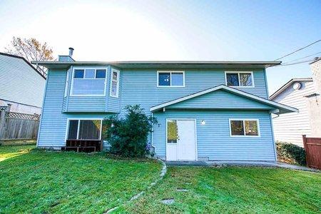 R2415918 - 18242 64 AVENUE, Cloverdale BC, Surrey, BC - House/Single Family