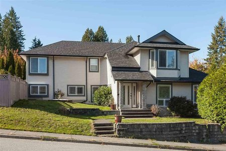 R2416112 - 20586 GRADE CRESCENT, Langley City, Langley, BC - House/Single Family