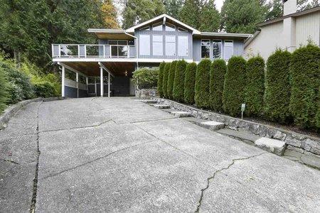 R2416166 - 3761 REGENT AVENUE, Upper Lonsdale, North Vancouver, BC - House/Single Family