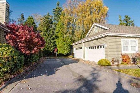 R2416285 - 28 1711 140 STREET, Sunnyside Park Surrey, Surrey, BC - Townhouse