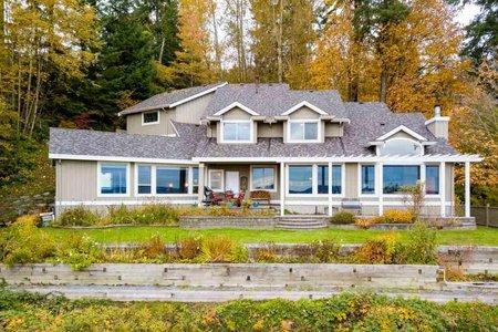 R2416286 - 13544 56 AVENUE, Panorama Ridge, Surrey, BC - House/Single Family