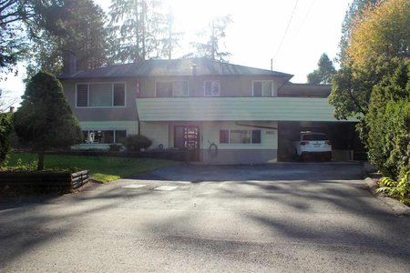 R2416423 - 12496 PINEWOOD CRESCENT, Cedar Hills, Surrey, BC - House/Single Family