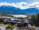 R2416477 - 8603 Jon Montgomery Stroll, Whistler, BC, CANADA
