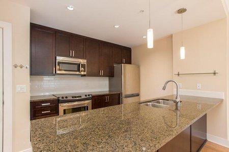 R2416497 - 303 5599 14B AVENUE, Cliff Drive, Delta, BC - Apartment Unit