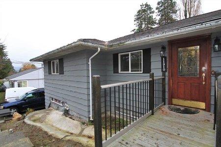 R2416633 - 11910 STEPHENS STREET, East Central, Maple Ridge, BC - House/Single Family