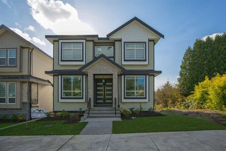 R2416688 - 20556 72 AVENUE, Willoughby Heights, Langley, BC - House/Single Family