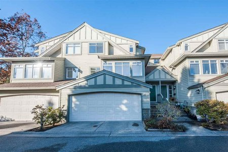 R2416727 - 60 10238 155A STREET, Guildford, Surrey, BC - Townhouse