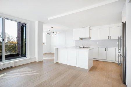 R2416752 - 402 1350 VIEW CRESCENT, Beach Grove, Delta, BC - Apartment Unit