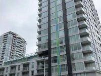 Photo of 502 1708 ONTARIO STREET, Vancouver