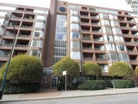 Photo of 405 1333 HORNBY STREET, Vancouver
